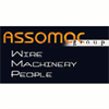 Assomac Machines Ltd.