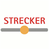August Strecker GmbH & Co. KG