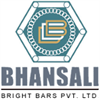 Bhansali Bright Bars PVT. Ltd.
