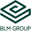 BLM GROUP SPA