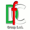 DCF Group Srl