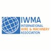 IWMA - International Wire & Machinery Association
