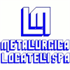 Metallurgica Locatelli S.p.A.