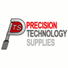 Precision Technology Supplies Ltd