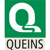 QUEINS Machines GmbH