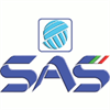 SAS ENGINEERING AND PLANNING