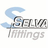 Selva Antonio & C. snc - Selva Fittings