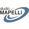 Studio Mapelli