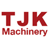 TJK Machinery Co.,Ltd