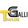 Trafilerie Galli srl