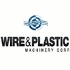 Wire & Plastic Machinery Corp.