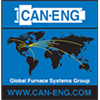 Can-Eng Furnaces International Ltd