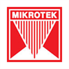 Mikrotek Machines Ltd.