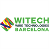 WiTech Wire Technologies