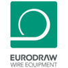 Eurodraw Wire Equipment Srl