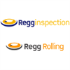 Regg Inspection Srl