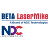 Beta LaserMike Products - NDC