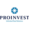 Proinvest Group SRL