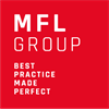 MFL GROUP