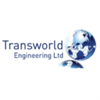 Transworld Engineering Ltd