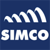 SIMCO Spring Machinery Co.