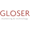 Gloser Srl Marketing & Technology