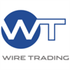 Wire Trading Srl