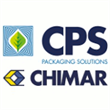 CPS Packaging Solutions - CHIMAR