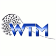 WTM Srl - Wire Technology & Machinery
