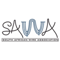 SAWA South African Wire Association