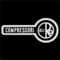 Dell'Oro Compressori