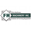FH Machinery Inc.