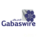 GABASWIRE - Gabas National Metal Wire Rope Manufacturing Co. Ltd