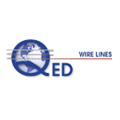 QED Wire Lines Inc.