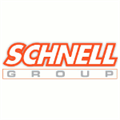 Schnell Group Spa
