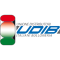 UDIB Italian Union of Fasteners Distributors