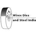 WIREX DIES AND STEEL INDIA PVT.LTD