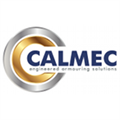 Calmec Precision Ltd