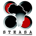 STEASA - Steel Tube Export Association of South Africa