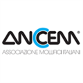 ANCCEM Italian spring manufacturers association