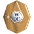 Woodburn Diamond Die, Inc.