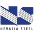 Nevatia Steel & Alloys Pvt. Limited