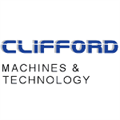 Clifford Machines & Technology (Pty) Ltd.