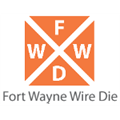 Fort Wayne Wire Die, Inc.
