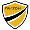 Fratom Fastech Co., Ltd