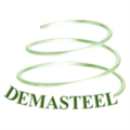 Demasteel Srl