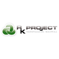 RK Project Srl