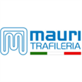 Trafileria A. Mauri Spa