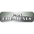 PAN CHEMICALS S.p.A.