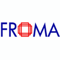 Froma Srl